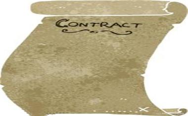 婚外情调查合同是否有效