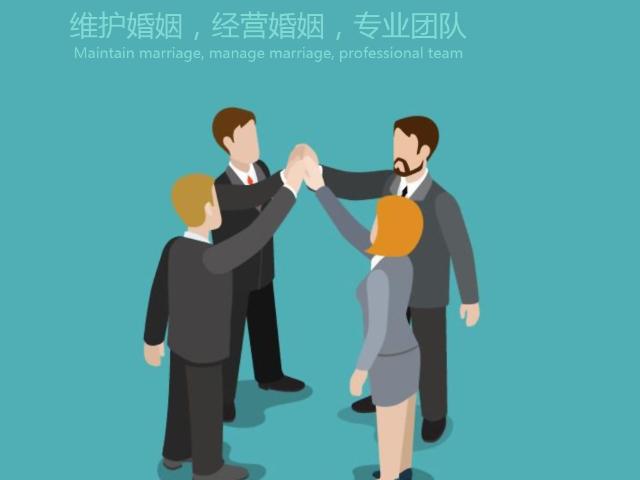 广州职业分离小三公司,分离小三
