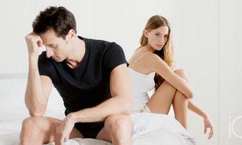 离婚后出轨_老婆出轨离婚后悲剧_出轨离婚后前夫去世