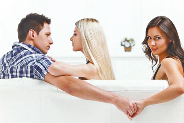 出轨被老公发现_出轨被老公发现 知乎_被老公发现出轨离婚