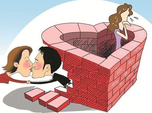 单方出轨离婚财产分割_出轨离婚财产分割_出轨离婚财产分割
