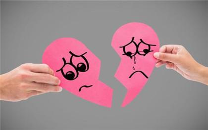婚外情的证据怎么找