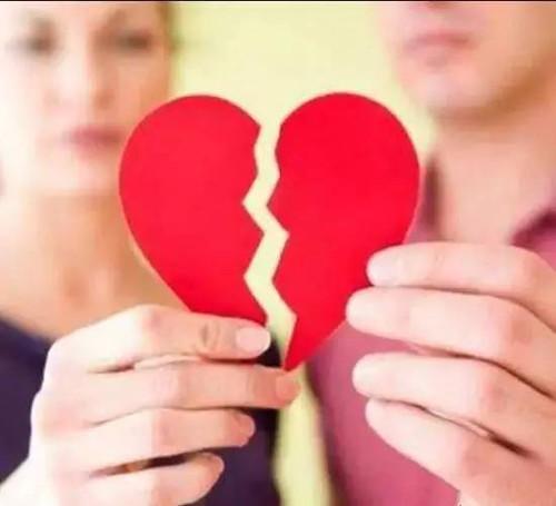 出轨离婚后的男人心理分析_出轨后的男人_原谅出轨男人后的婚姻