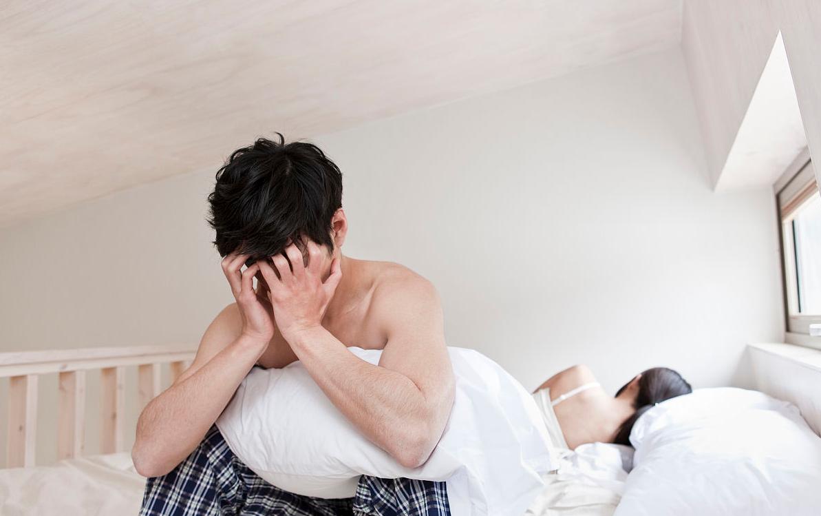 怀疑老婆出轨_怀疑 老婆出轨_怀疑老婆出轨怎么离婚