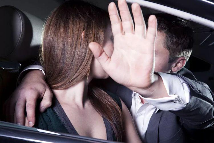 女方出轨男方提出离婚_男方出轨_男方出轨提出离婚 女方不同意