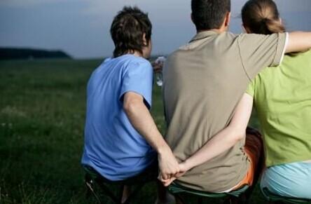 丈夫出轨妻子_丈夫出差妻子出轨_丈夫精神出轨妻子怎么办