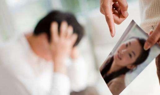 老婆能原谅老公出轨吗_不能原谅老公出轨_老公出轨原谅