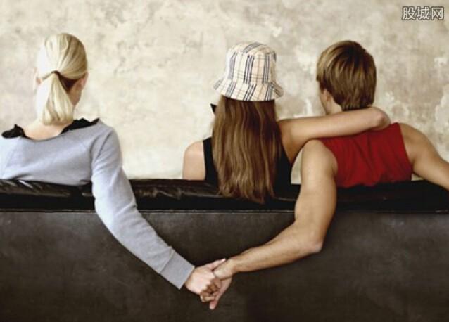 婚前出轨_婚前协议+出轨_婚前协议出轨净身出户