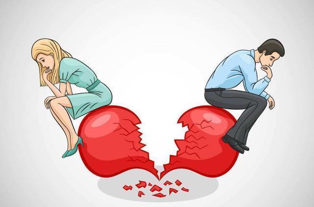 丈夫出轨离婚_丈夫出轨妻子怎么办_丈夫出轨