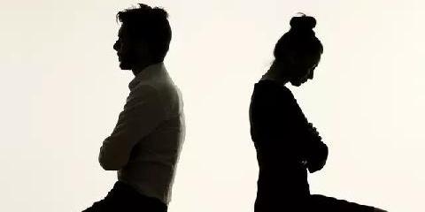 谁的婚姻不出轨_婚姻出轨_出轨婚姻