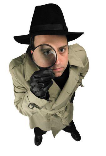 佛山私家侦探排名