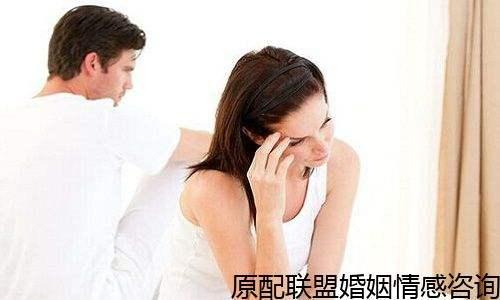 妻子让老公出轨香港电影_让老公出轨