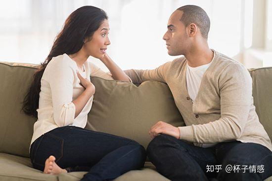 挽回出轨的老公_老公有外遇怎么挽回_挽回出轨婚姻