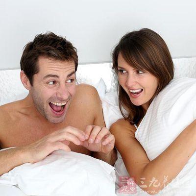 梦见情人出轨_男人出轨情人_未婚女人梦见情人出轨