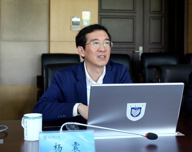佛山商务调查_佛山王鼎商务大厦_佛山京通商务酒店涉黄