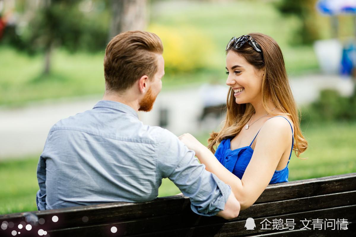 婚外情外遇_婚外情测试_婚外情违法吗