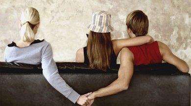挽救婚姻_如何挽救出轨的婚姻_出轨挽救