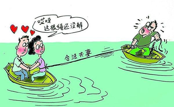 互联网调查是_重婚罪是哪里调查的_中国农民调查 是禁书吗