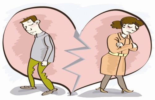 婚外情分手复合的多吗_婚外情如何分手_婚外情女人死心分手