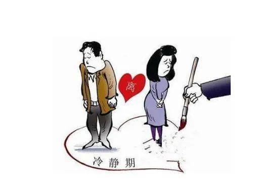 和出轨老公怎么谈离婚_老公出轨起诉离婚_老婆出轨老公坚决离婚