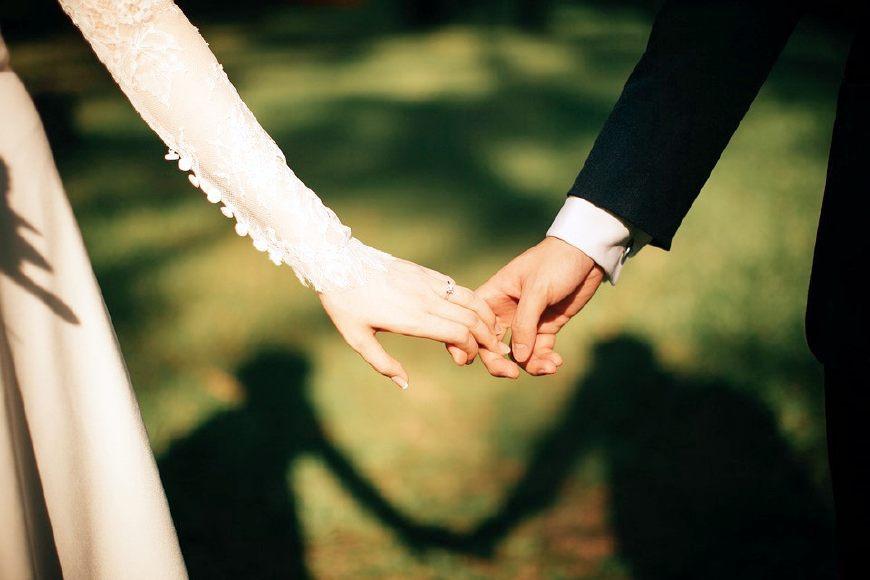三十年的婚姻是什么婚姻_婚外情重组婚姻幸福吗_婚外情婚姻