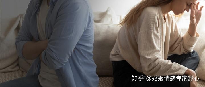 婚外情如何正确分手_婚外情女人分手难过吗_婚外情女人死心分手