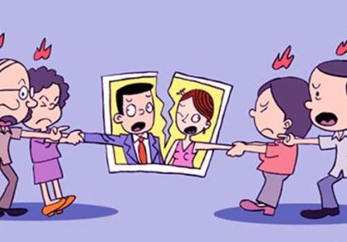 老婆出轨取证_纳妾不是婚姻因此纳妾不是重婚_老婆重婚的取证