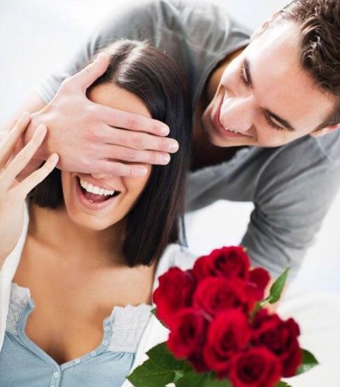 老公让老婆出轨_老公外遇后老婆出轨_老婆出轨老公