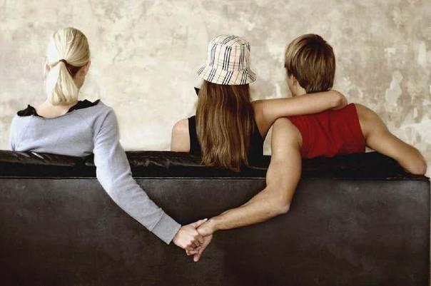 怎样让出轨女人说实话_如何让老婆出轨_怎么让老婆出轨