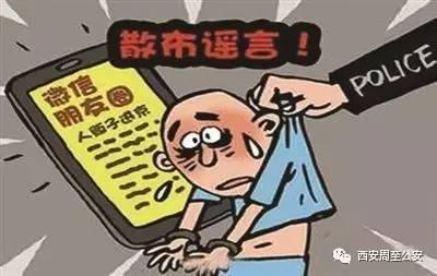 佛山证据调查公司_上海私家侦探公司调查_佛山特产认识调查