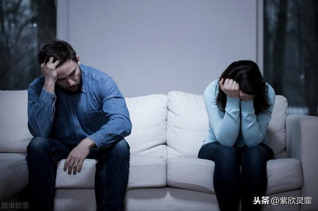 出轨的心理_女人出轨后的十种心理_女人出轨离婚后的心理