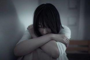 文章承认婚外情_结束婚外情男人痛苦吗_如何结束婚外情