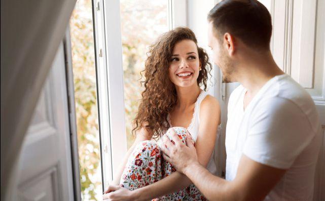 男方想离婚女方不同意怎么办_男方婚外情离婚_男方出轨离婚财产分割