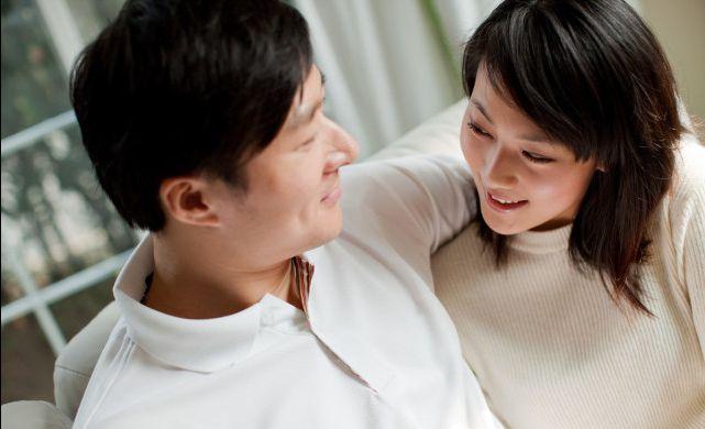 老公有婚外情女人_老公婚外情我该何去何从_婚外情女人忘不了男人