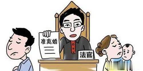 离婚代理词 婚外情_婚外情起诉离婚_离婚起诉咨询
