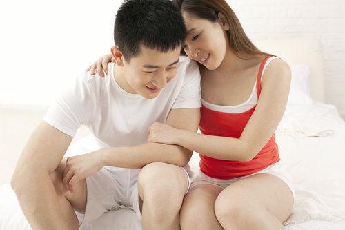 婚外情一年男人的心理_婚外情心理_婚外情男人的心理