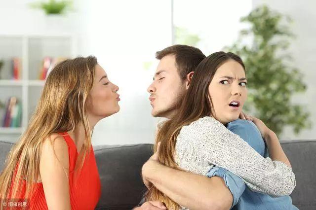 总怀疑媳妇出轨怎么办_媳妇出轨_王宝强媳妇出轨是哪个电影