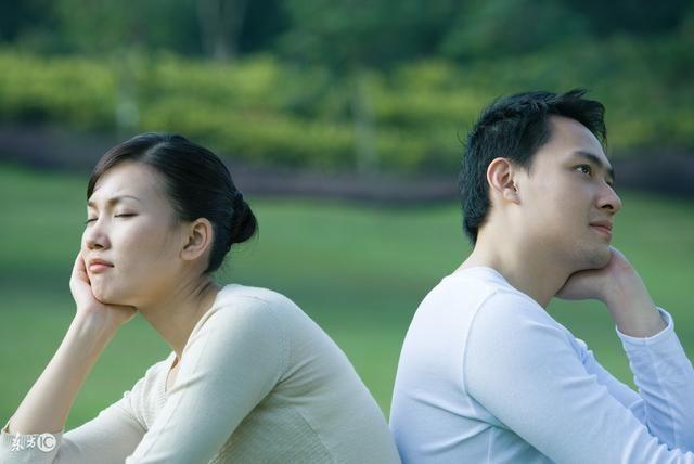 老婆出轨想离婚没证据_出轨想离婚_出轨想离婚怎么办