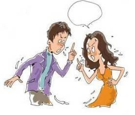 出轨后如何挽回婚姻_出轨 挽回_挽回出轨老公的一封信