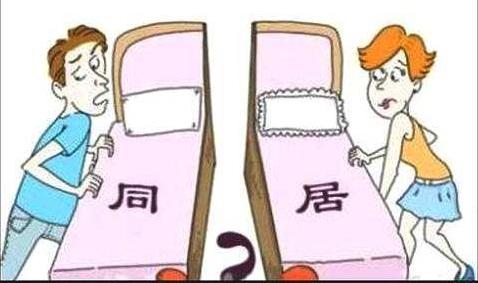 谁的婚姻不出轨_出轨对婚姻的影响_婚姻法出轨