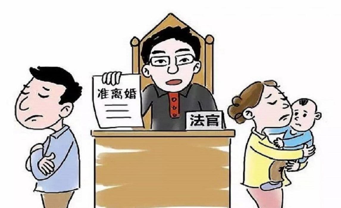 重婚案例_重婚取证案例_重婚罪的认定