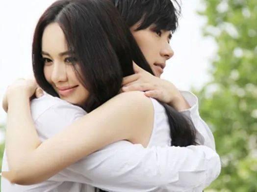 婚外情维持多久是真爱_婚外情一般能坚持多久_婚外情能维持多久