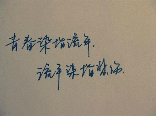 同学聚会婚外情_同学群聚会通知怎么写_郑州适合同学别墅聚会