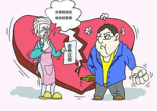 男方婚外情离婚_结婚一年男方想离婚_婚外情怎样取证离婚