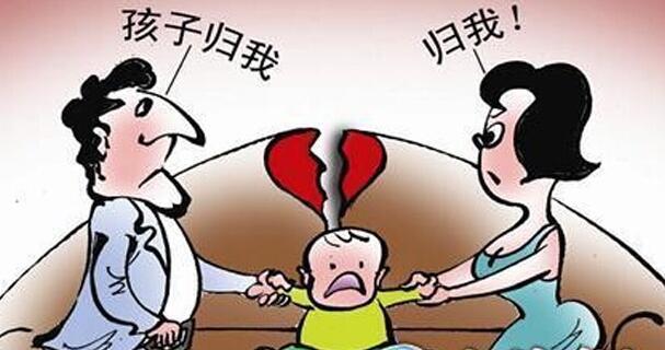 重婚离婚纠纷调查_重婚离婚财产分割_离婚取证调查