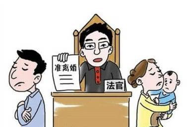 重婚离婚财产分割_离婚取证调查_重婚离婚纠纷调查