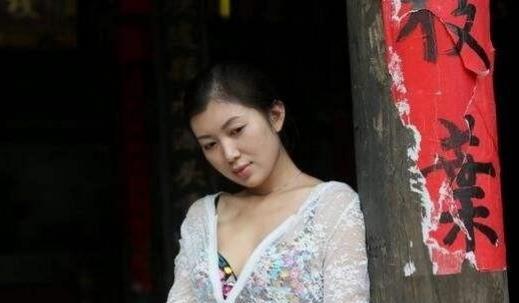 王宝强结婚老婆出轨的电影_出轨这么多不敢结婚_结婚出轨了