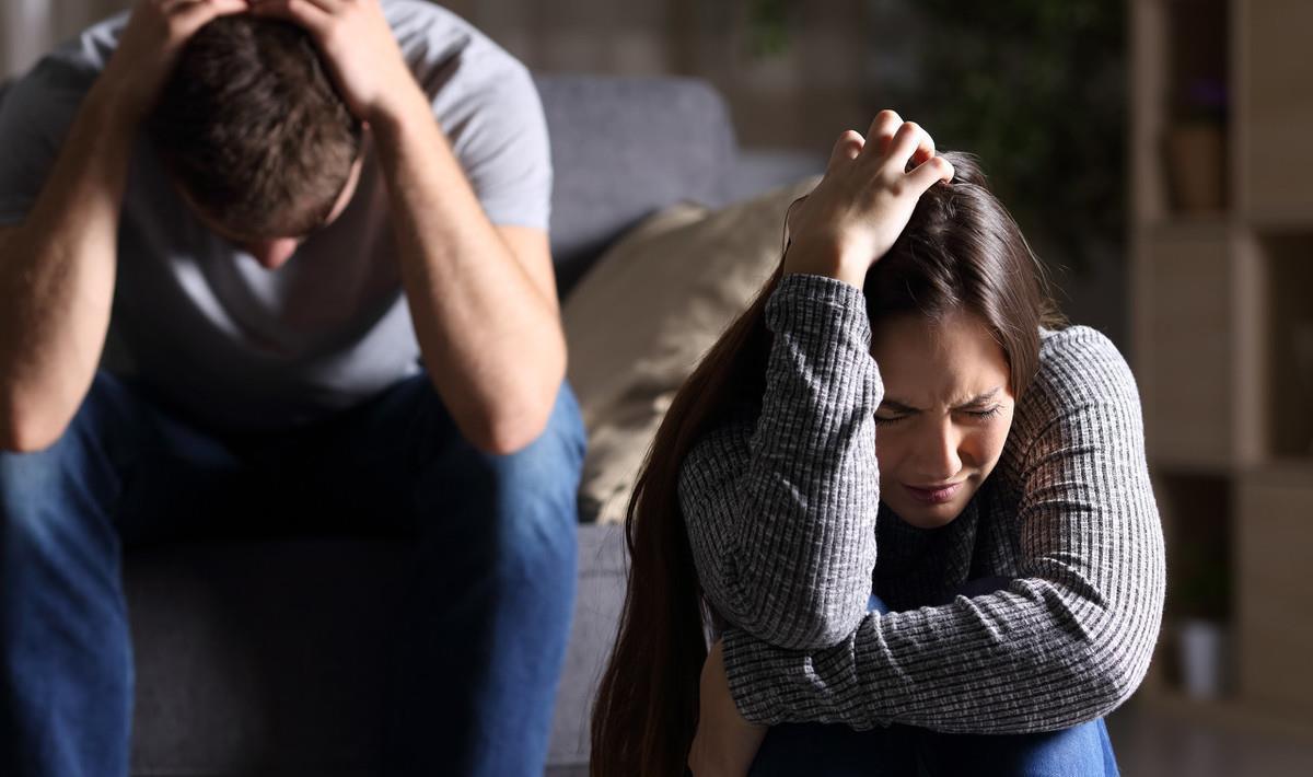 老公婚外情如何挽回_婚外情分手了想挽回_怎么挽回变心的老公