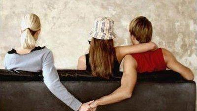 老公婚外情如何挽回_怎么挽回变心的老公_婚外情分手了想挽回
