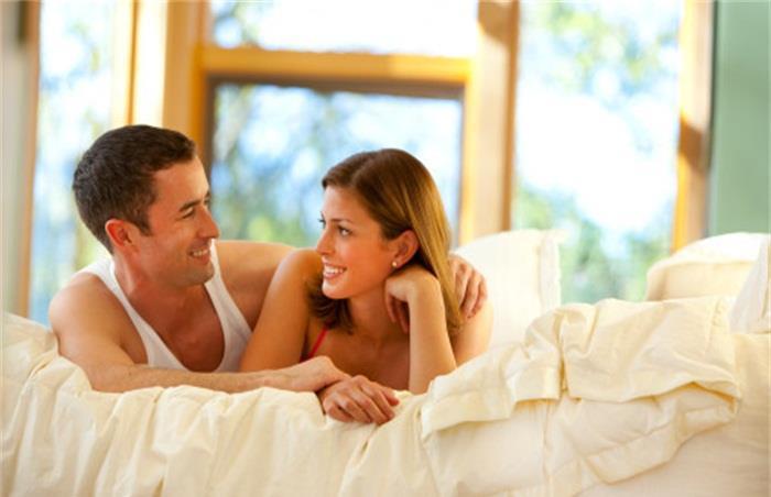 已婚男人婚外情心理_婚外情的男人的心理_婚外情男人分手后心理